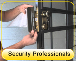 Metro Locksmith Services Paterson, NJ 973-891-3140